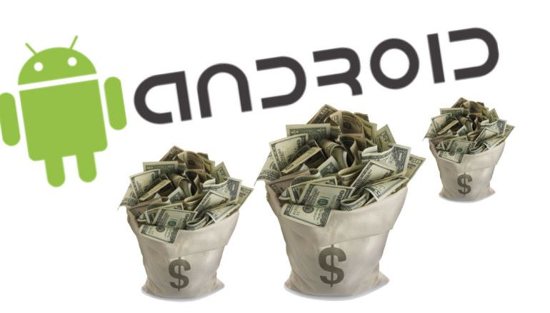 【高手召喚】搵到一個 Android  Bug 即獎你最高 US$200,000