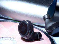 游水都唔怕 Bragi The Dash Pro 真無線藍牙運動耳機
