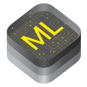 core-ml-64x64_2x