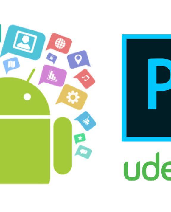 $120 學寫 App 同 PS?Udemy 網上學習平台限時優惠