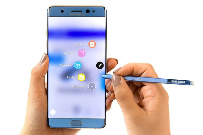 galaxy-note7-hands-on_28613596872_o