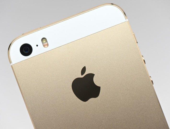 iPhone 5s 雖然最襟跌,不過最容易「浸親」送院。