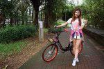 ketchup bike2