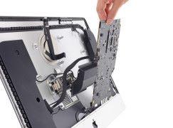 換機有理由啦!新 iMac 可以自行升級