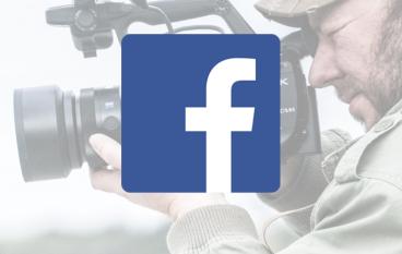 Facebook 專頁新功能 封面影片製作技巧你要識
