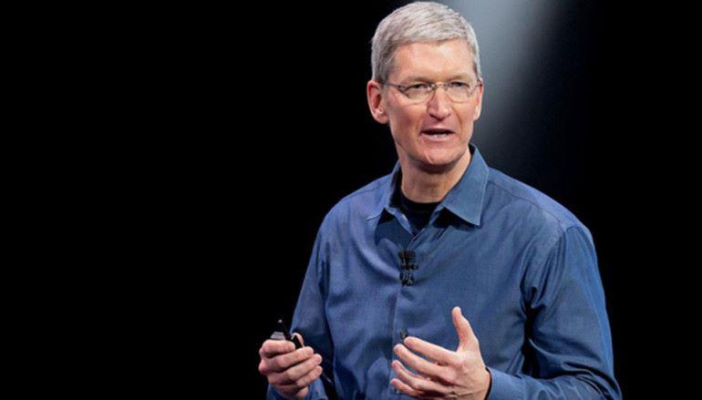 蘋果 iPhone 十周年後還有甚麼突破?