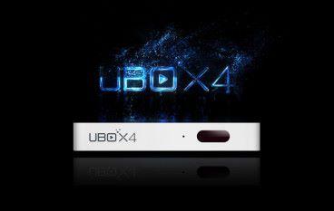 邪盒 UBOX 新版支援跨平台觀看影片