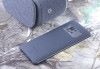 試玩虛擬現實手機 ASUS ZenFone AR