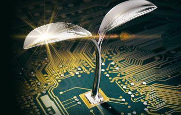 【#1251 Biz.IT】迎接人工智能 企業準備好嗎?