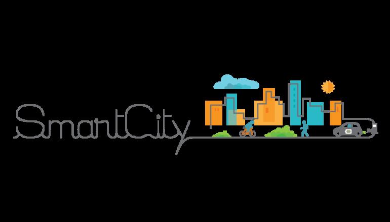 智慧城市待何時?