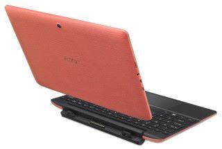 Acer Acer SW3-016-18UN
