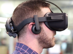 $1500有交易! 小米代工無線版本 Oculus Rift 年底推出!?