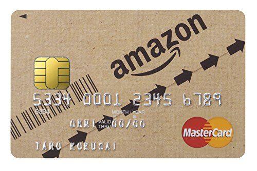 用 Mastercard 在日本 Amazon 購物可以免運費 !!
