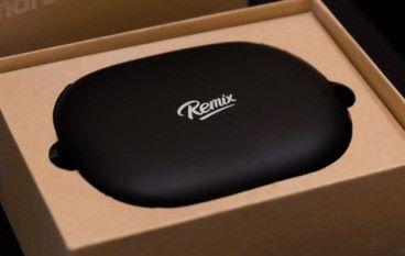 Remix OS 宣告玩完 !?