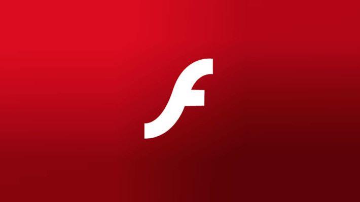 Flash Player 宣告在 2020年正式完成歷史任務。