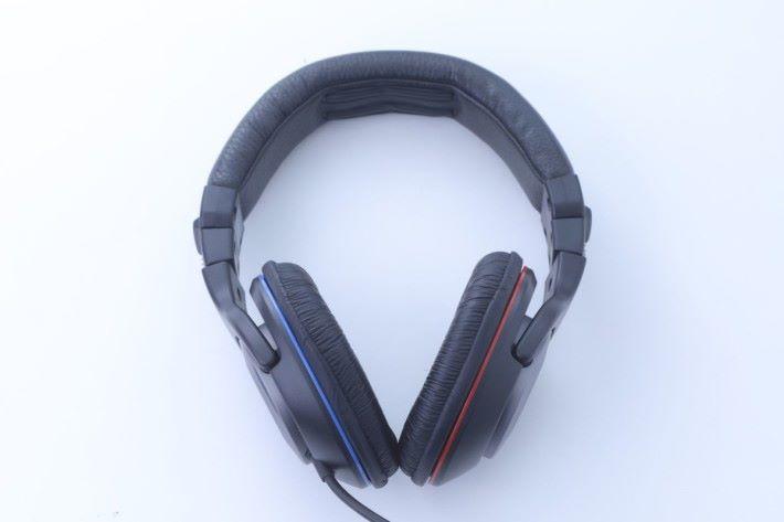 JVC HA-MX 100Z 耳機