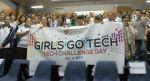 Girls go tech_OP