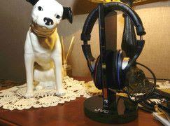 日本鑑聽級耳機 $2,000 有找 JVC HA-MX 100Z