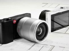【品味生活】Leica TL2 連拍 20fps 的快感