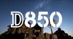 Nikon D850_OP
