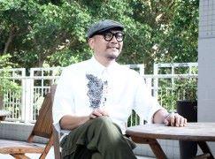 智慧系統魔術師—劉志海