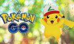 Pokemon-Go-Anniversary-event-825581