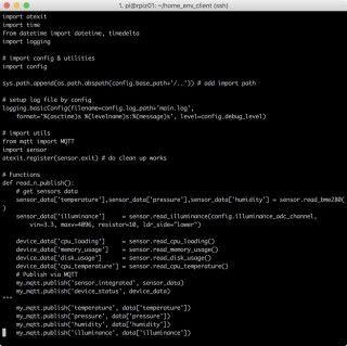 無可否認,VI ( VIM )是 Linux 上最就手的文本型文字編輯器,但介面實在太不親切了。
