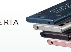 升級 Android 7.1.1 會出事 Sony 手機用戶叫苦連天