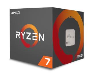 AMD Ryzen 吐氣揚眉,但玩家認為它的遊戲效能不佳。