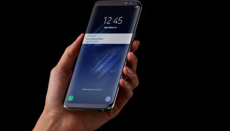 Samsung 也推出 Bixby 智能喇叭 ?