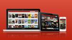 Netflix 方便用戶在不同裝置上收看。
