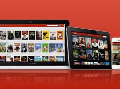 Netflix 用戶人數達 1 億 付費用戶逾 9 成