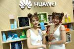 huawei_nova2plus_01