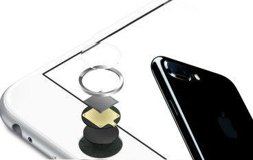 【你咁講我咁聽】傳新一代 iPhone 加入 3D 人臉辨識解鎖