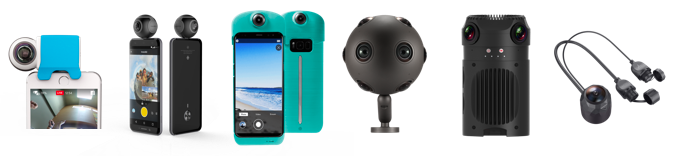 live-360-ready-cameras-v1