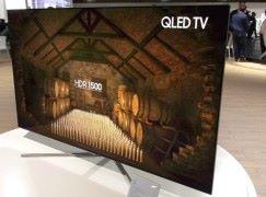 只限一天 Samsung 电视展销 50 吋 4K 电视唔使 $5,000