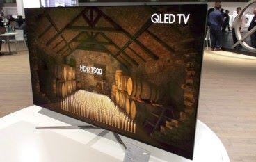 只限一天 Samsung 電視展銷 50 吋 4K 電視唔使 $5,000