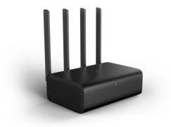 8TB容量女優三千最強後宮 小米 Router HD Pro