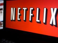 明年起飛機上都可以串流睇 Netflix ?