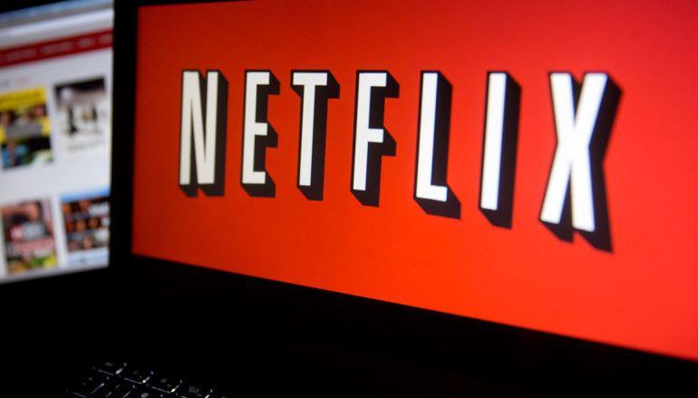 試機必備 Netflix HDR 影片名單