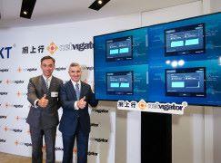 唔駛爭頻寬!Netvigator 推出 4 x 1000M 多連接寬頻服務
