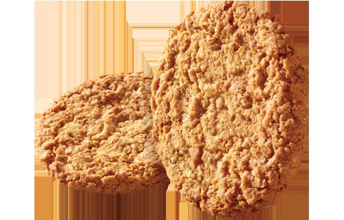 Android O 很有可能命名為 Oatmeal Cookie 燕麥曲奇