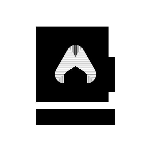 Revive 的 Logo 其實是 Oculus 和 Vive 的結合。