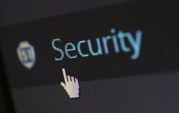 【Market Trend】調整保安措施 回應管理數碼風險需要