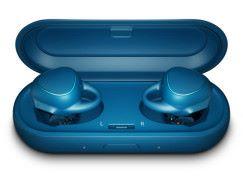挑戰 AirPods Samsung 將推出支援 Bixby 的智能藍牙耳機