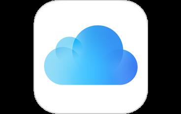 中國用戶限定 Apple 在國內開設 iCloud 數據中心