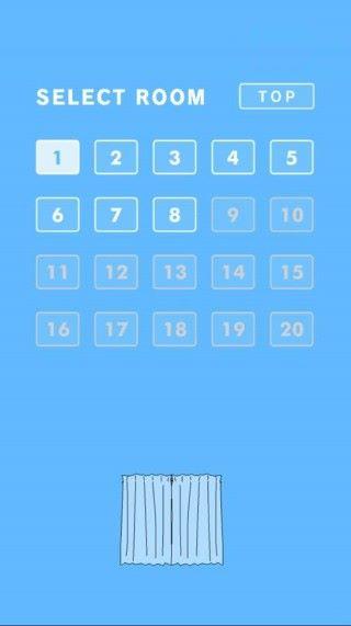 遊戲由20個關卡組成,作為小品遊戲十分充足。