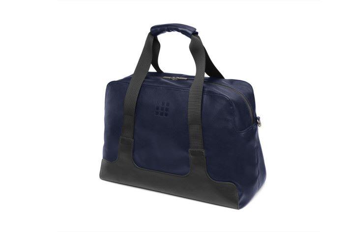 當旅行袋用亦無問題。