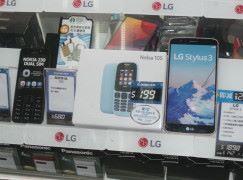 【場話短說】Nokia 復古手機 $200 有找