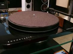 【場報】MF Roundtable 唱盤平兩千八